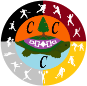 Cattaraugus Community Center