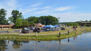 Community Fair Week